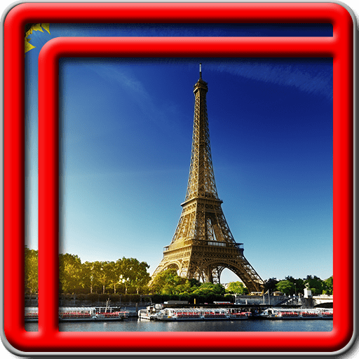 Paris Live Wallpapers