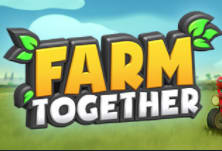 Farm Together