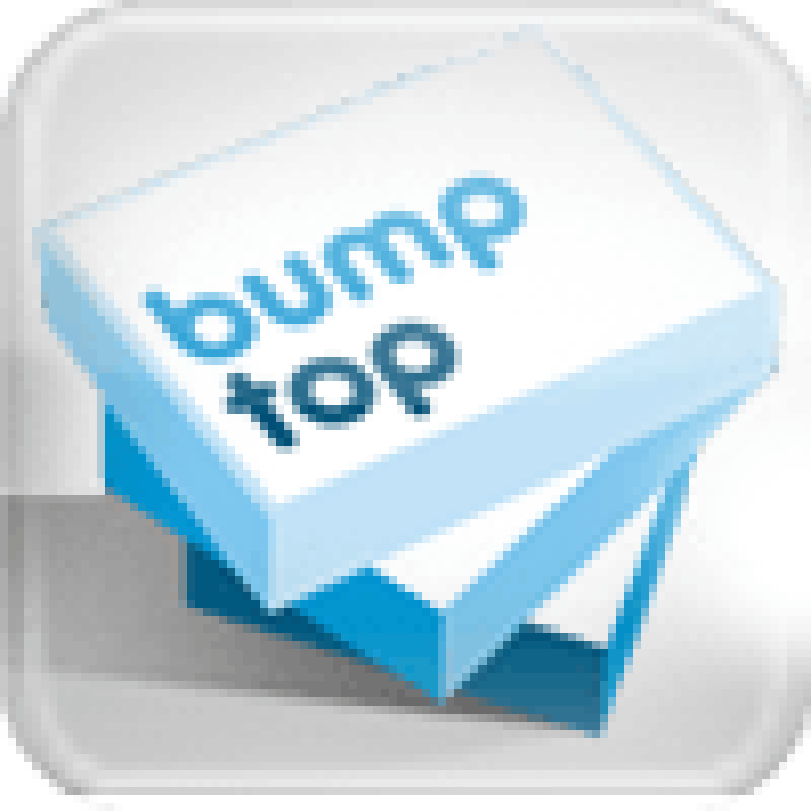 BumpTop Free 2.1.6225 Free