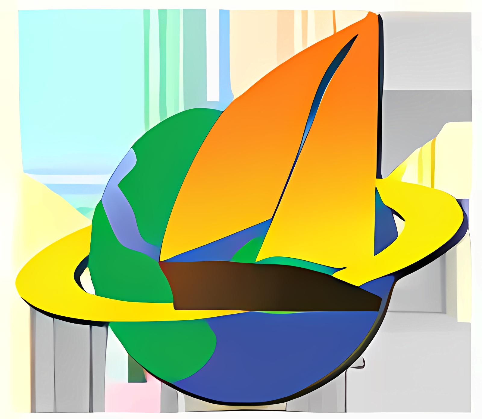 UltraSurf Firefox Tool