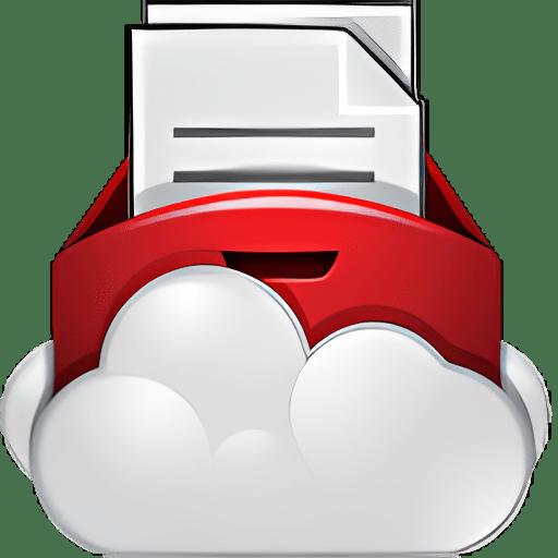 Comodo Online Storage