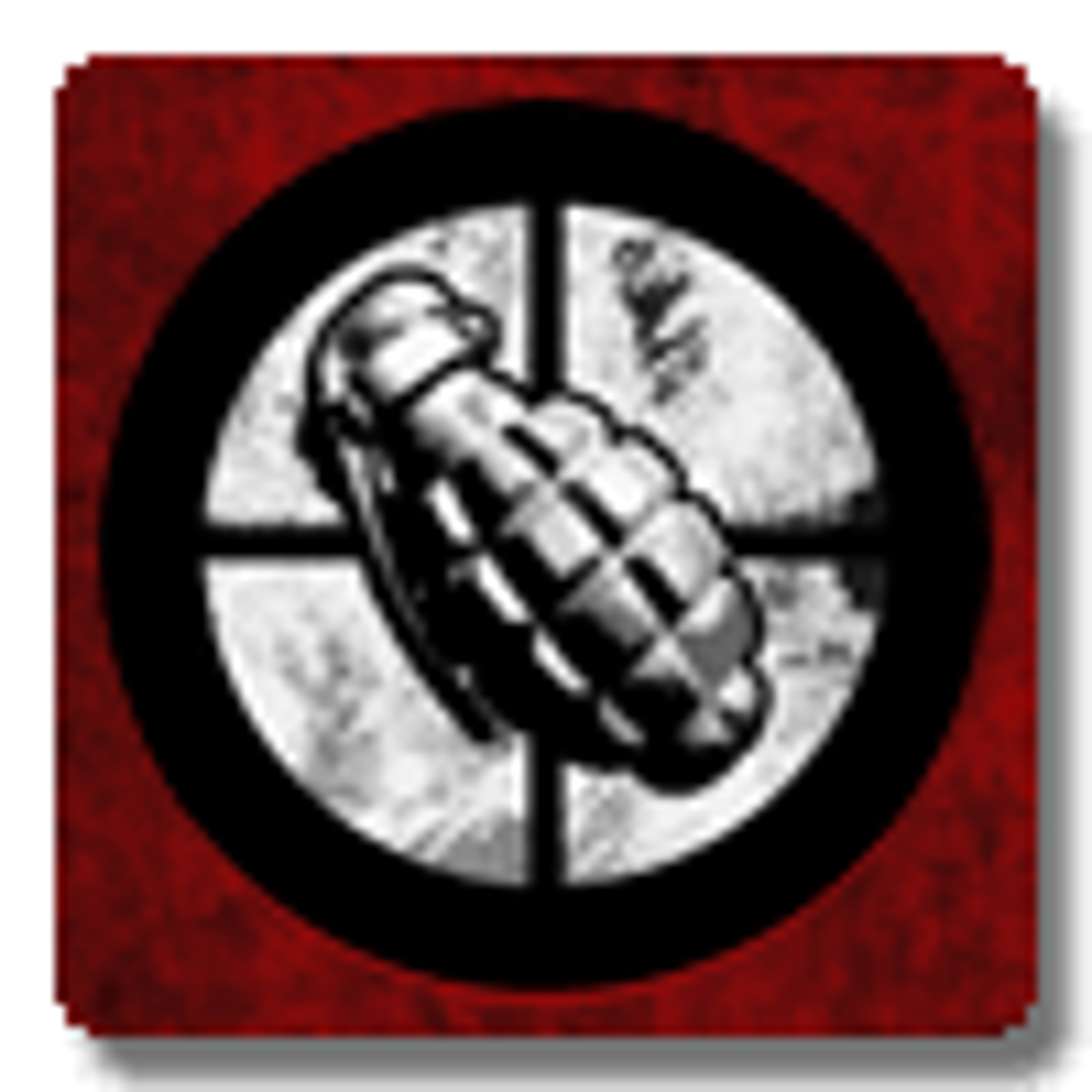 BloodMasters 1.0