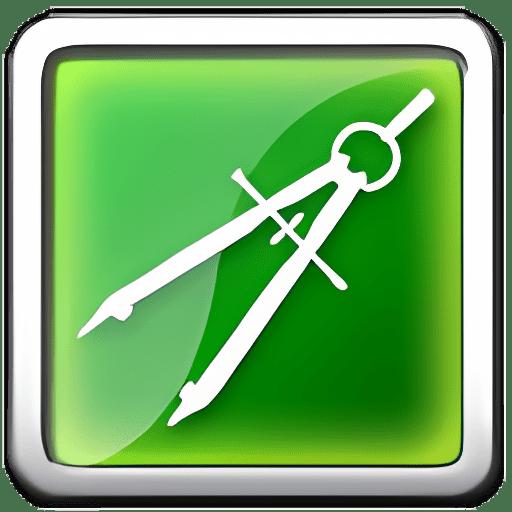 MacDraft Pro 6.0.5