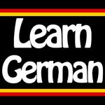 Learn German for Beginners Varies with device