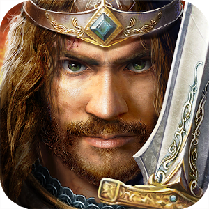 Game of Kings:The Blood Throne 1.3.0.59