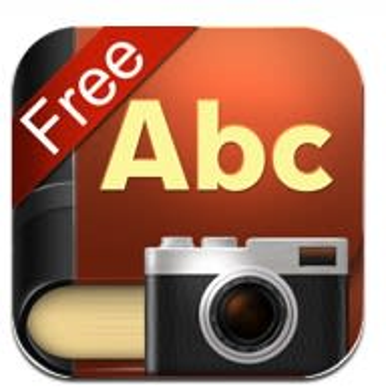 CamDictionary Free