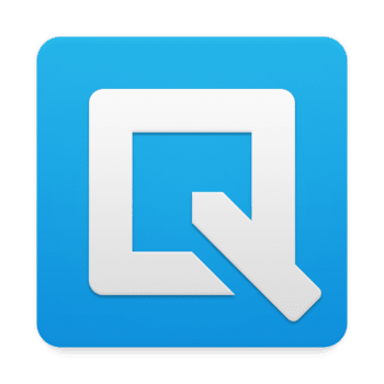 Quip - Docs, Chat, Spreadsheets 4.8.37