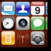 iPhone 8900