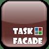 Task Facade