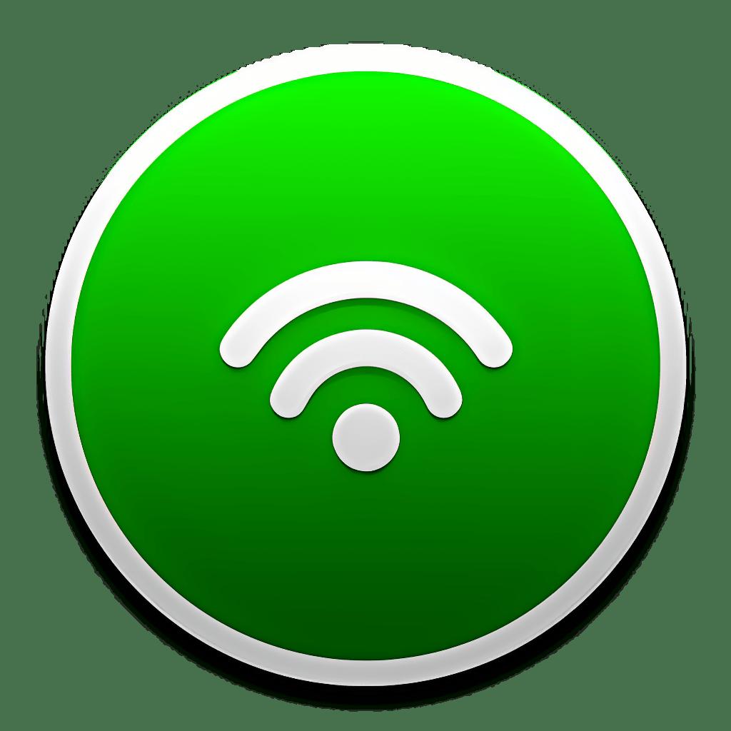 WIFiRadar Pro 2.0