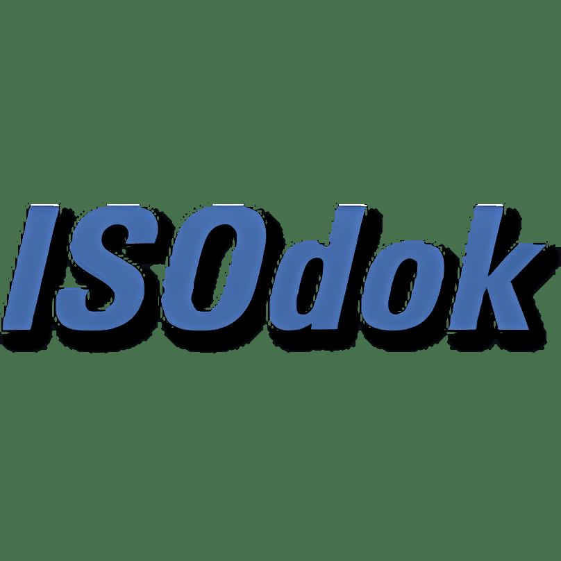ISOdok Dokumentenverwaltung