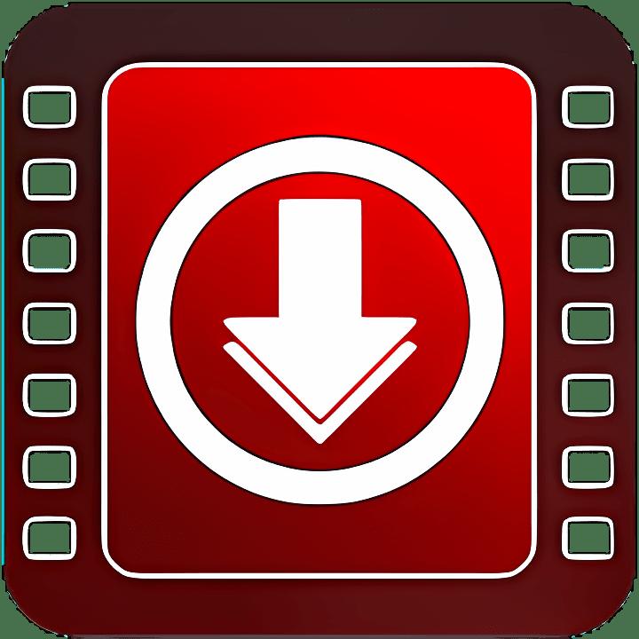 Video downloaderAny video file downloader