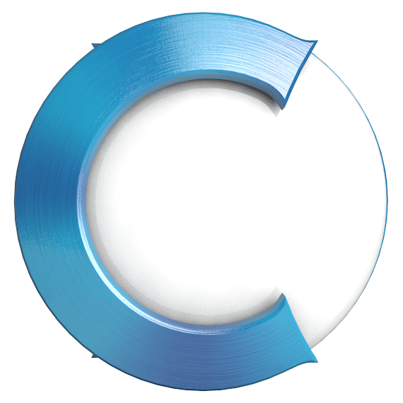 Venux Connect for Mac 1.0.14