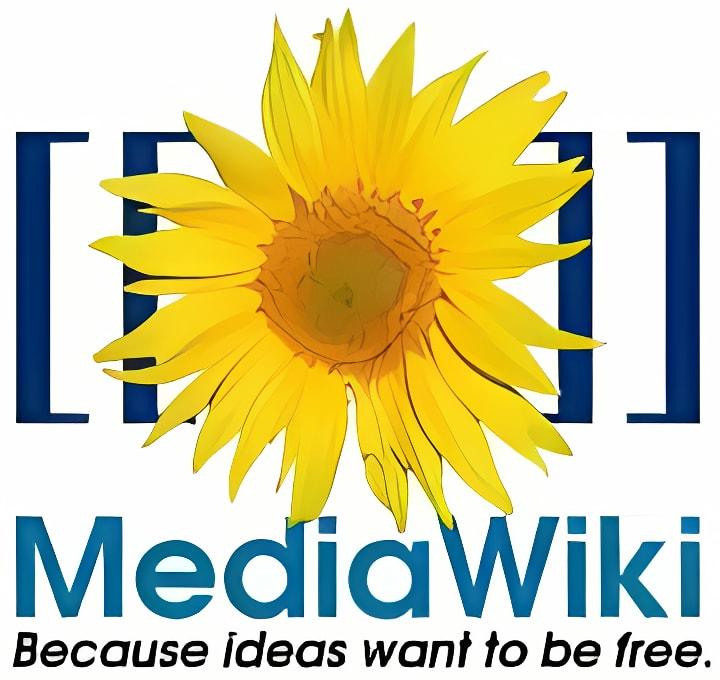 Bitnami MediaWiki Stack 1.19.1-0
