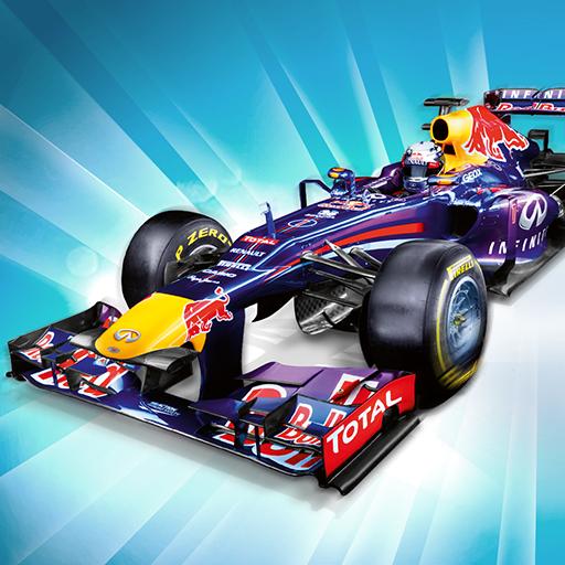 Red Bull Racers 1.02