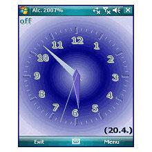 Alarm Clock 2007