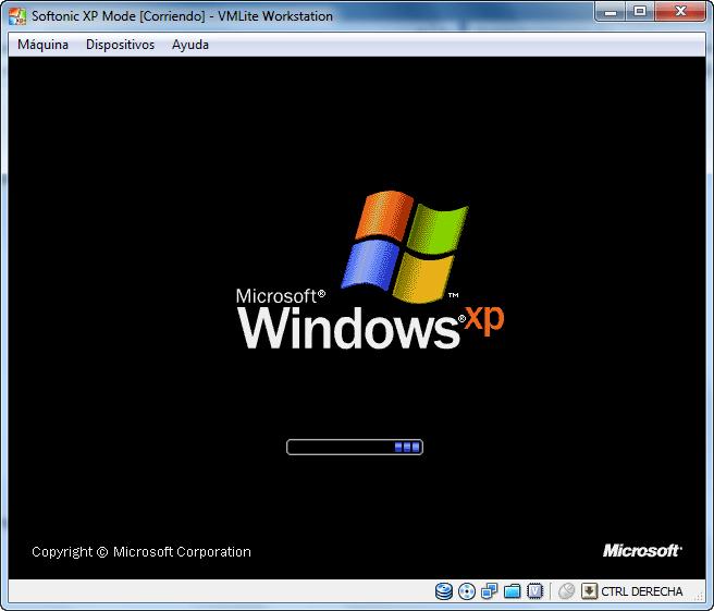 Vmlite Xp Mode For Windows 7 Download