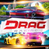 Drag Racing 1.0.0 (Nokia Series 40)