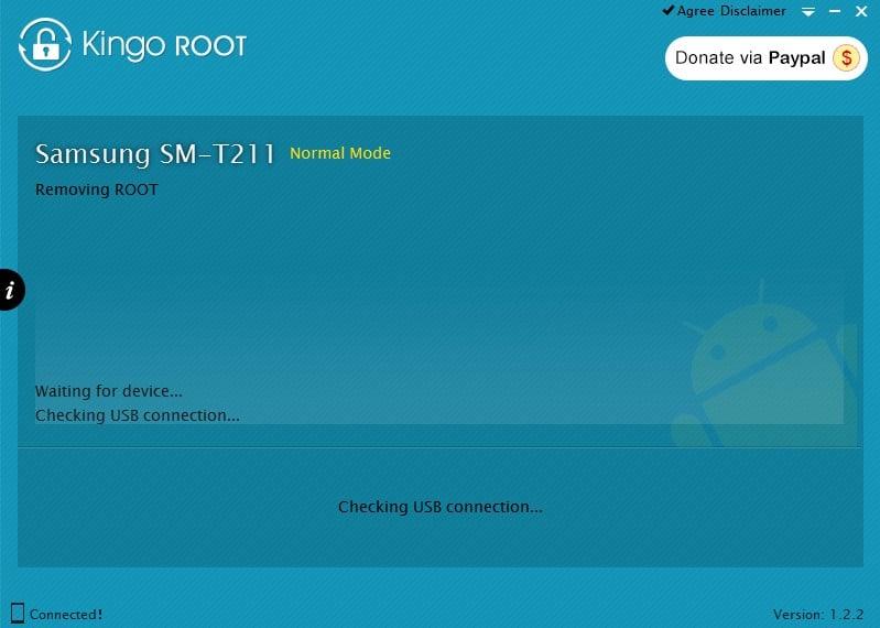 Kingo Root For Mac Download