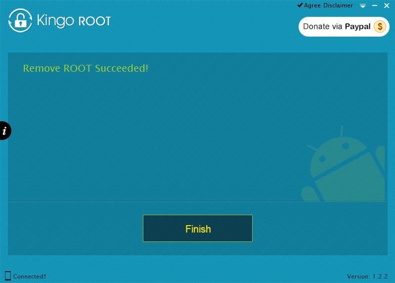 CF Auto Root for PC Windows Download Free - FlashingTools