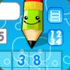 Skinz Sudoku 1.30