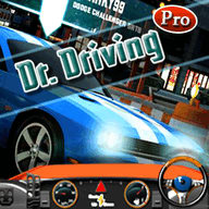 Dr. Driving Pro Free Version