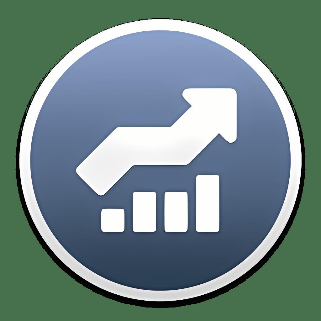 SEE Finance 1.1.4