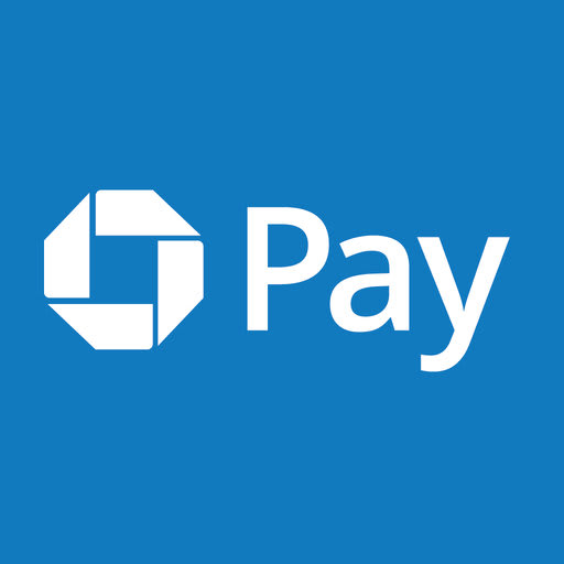 Chase Pay® 1.600