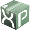 XP Codec Pack 2.5.1