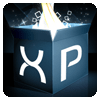 XP Codec Pack