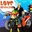 Love Racers