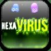 HexaVirus