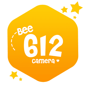 Bee 612 Selfie Smile 2.3.3 y versiones superiores