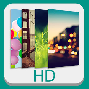 Wallpapers Home Screen HD 1