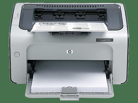 Hp Printer - Free downloads and reviews - CNET Download.com
