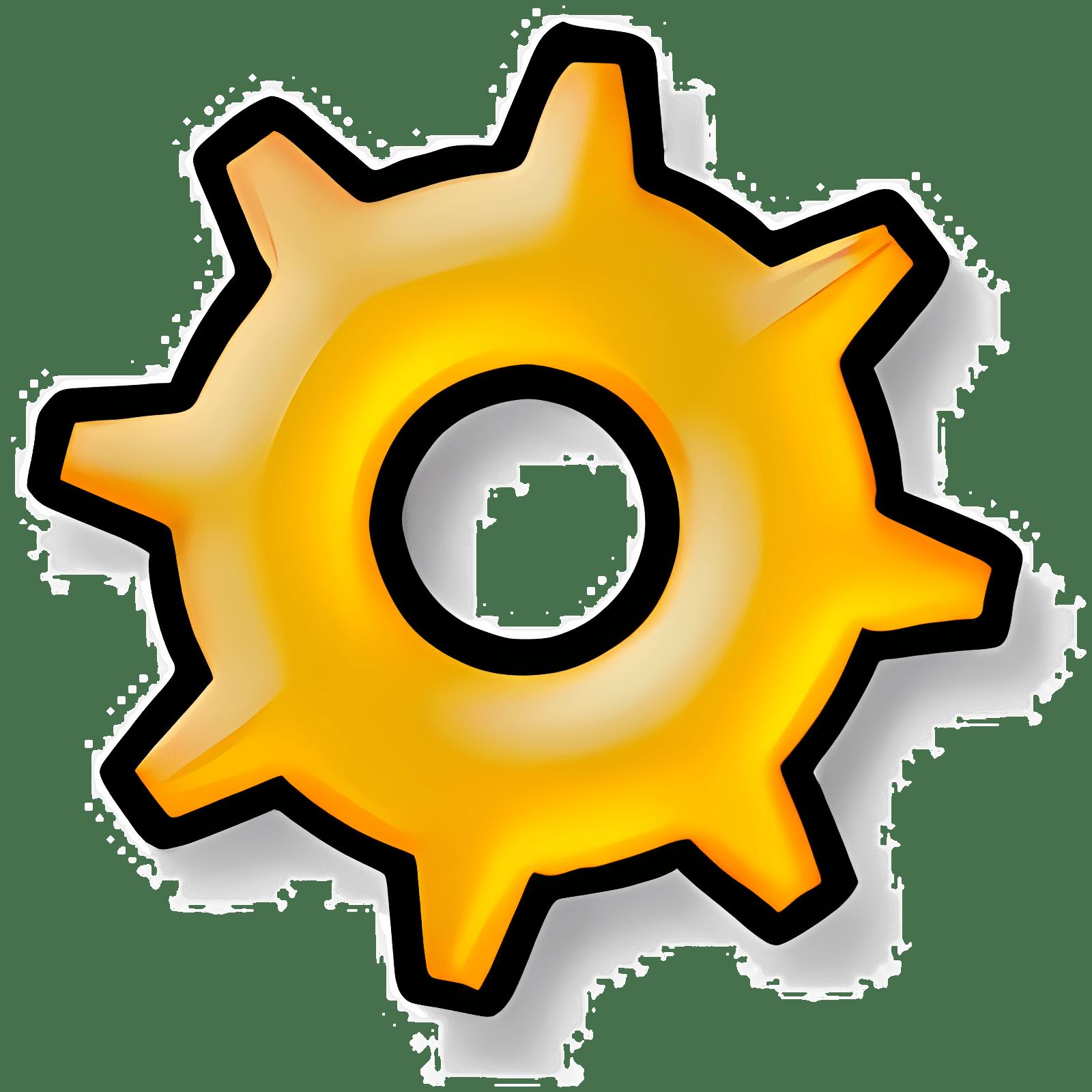 Synchronize! Pro X 6.0.7