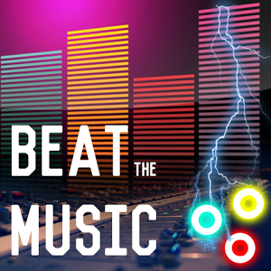 Beat The Music Rhythm 1.1