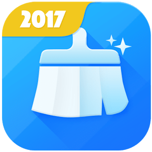 Captain Cleaner Pro - Boost 1.14