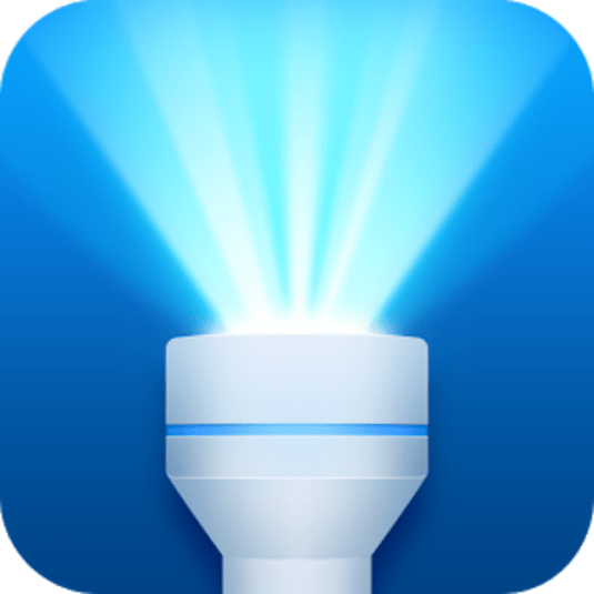 Flashlight – Brightest & Free 0.0.1