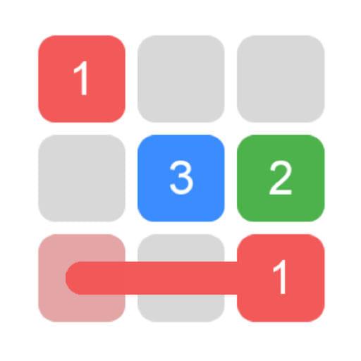 J Numbers (Free) 1