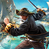 Pirate Storm for Pokki
