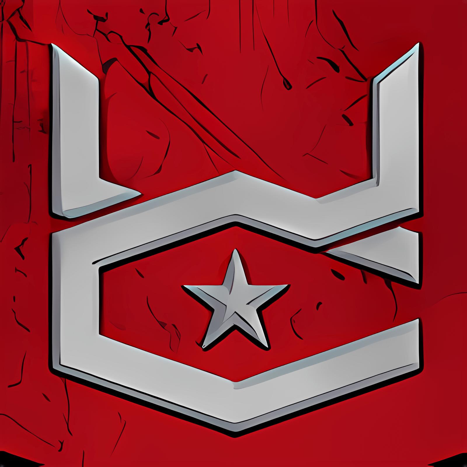 War Commander for Pokki