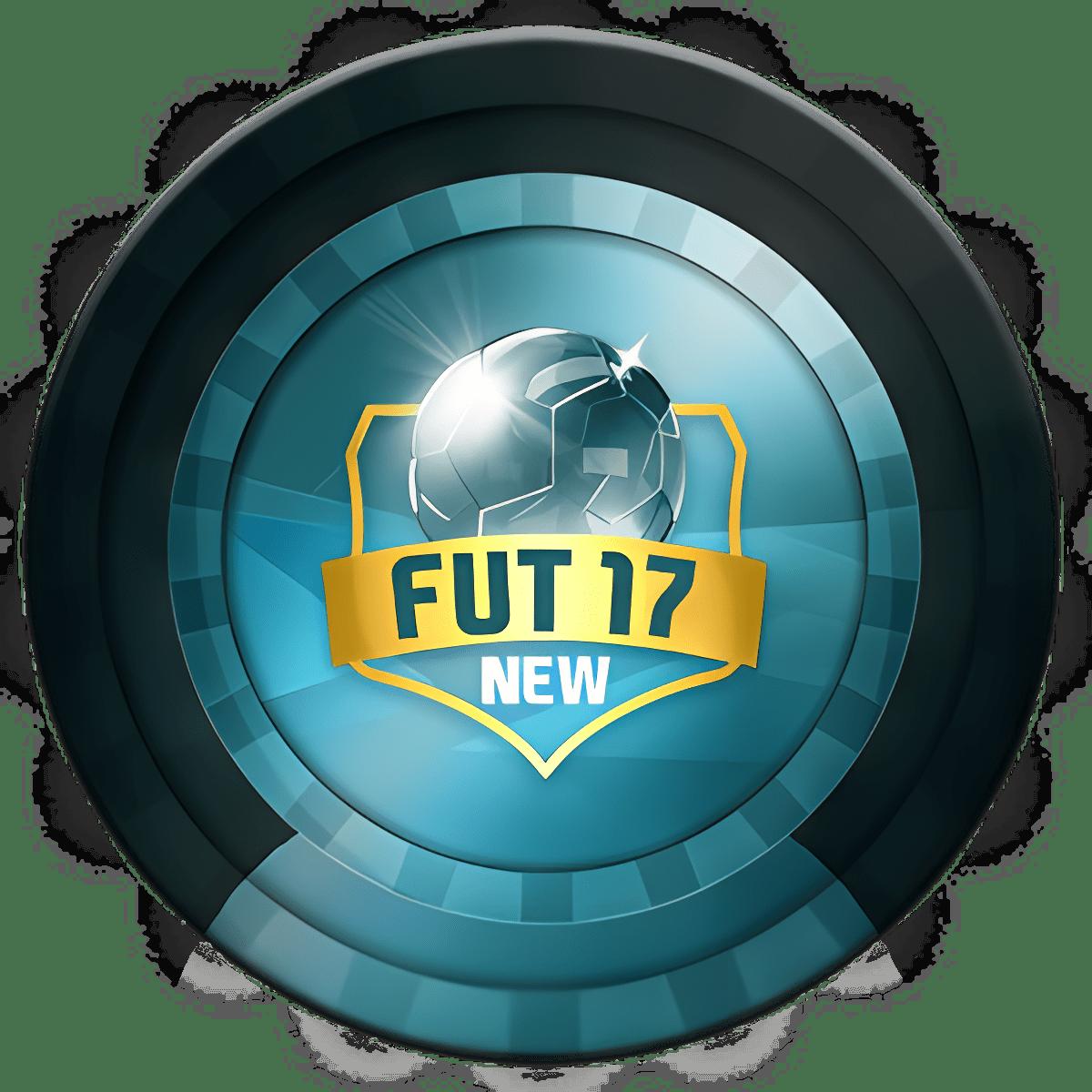 New FuT 17 Draft simulator