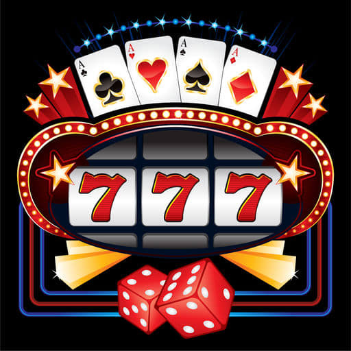 Vegas Casino Slots Mania 1