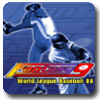 World League Baseball