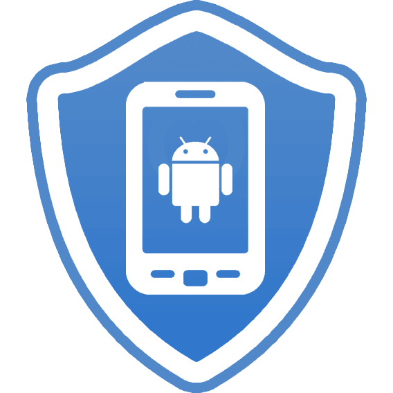 G2tool Free Mobile Recovery for Android 5.3.0.0