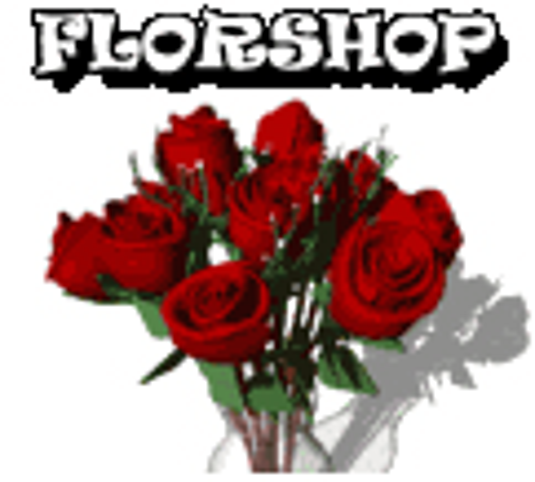 FLORSHOP 2014
