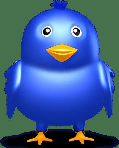 Birdie MSG to PST Converter