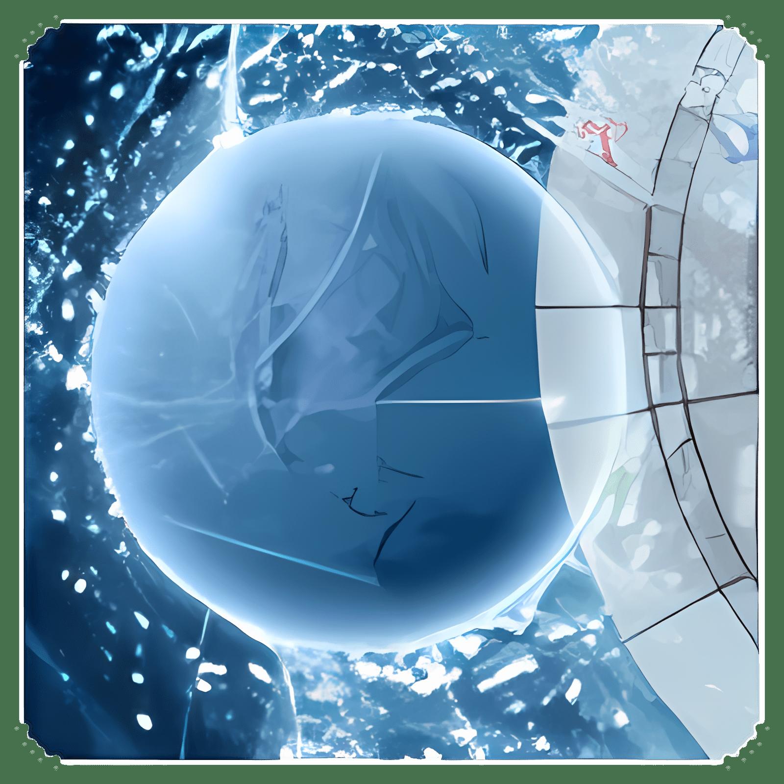 Astrolog32 2.02