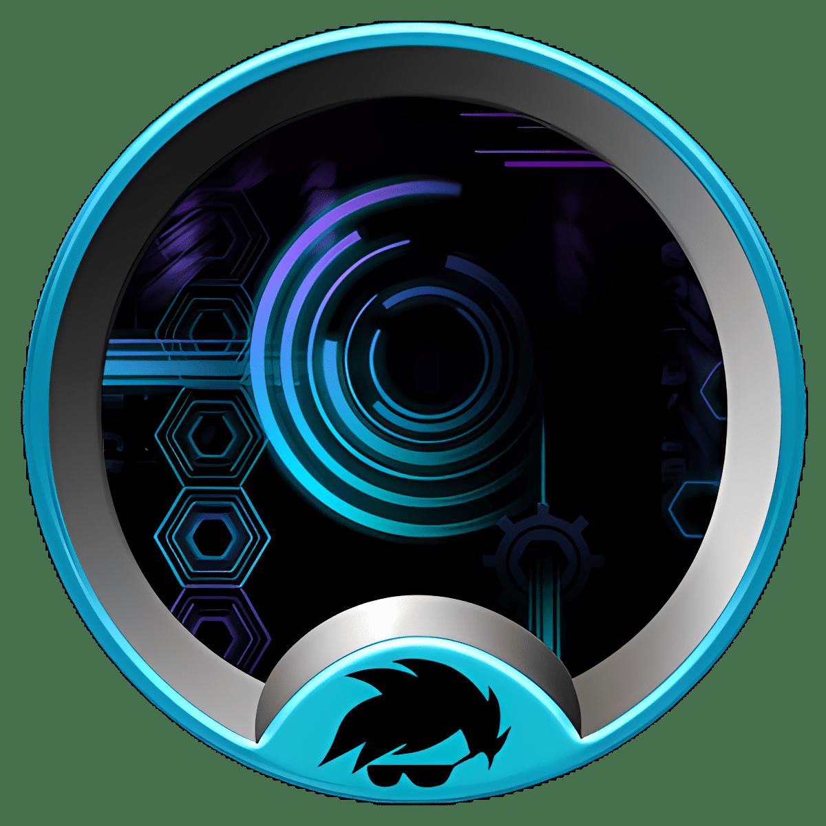 Launcher Theme gratuito